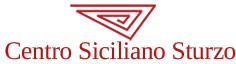 Centro Siciliano Sturzo